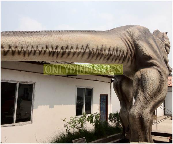 Hot-Sale Tyrannosaurus Rex Model