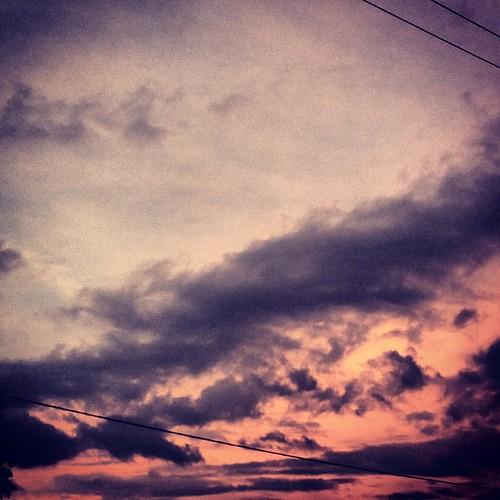 uploaded:by=flickstagram instagram:photo=277721519270116549731262
