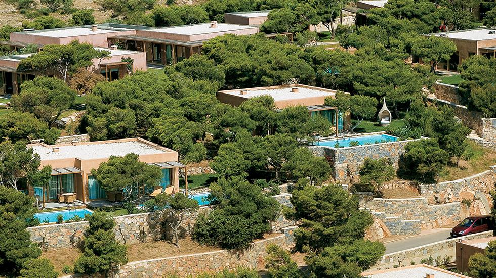 02-pine-hill-villas-luxury-resort-cape-sounio-8906