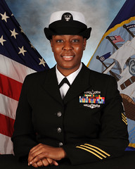 USS Mobile Bay - 2014 Sailor of the Year Finalist (click here for more photos)