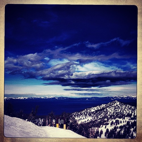 tahoe skiheavenly uploaded:by=flickstagram htymp instagram:venue=5117666 instagram:venuename=topofthemountain instagram:photo=655921340558327198731262