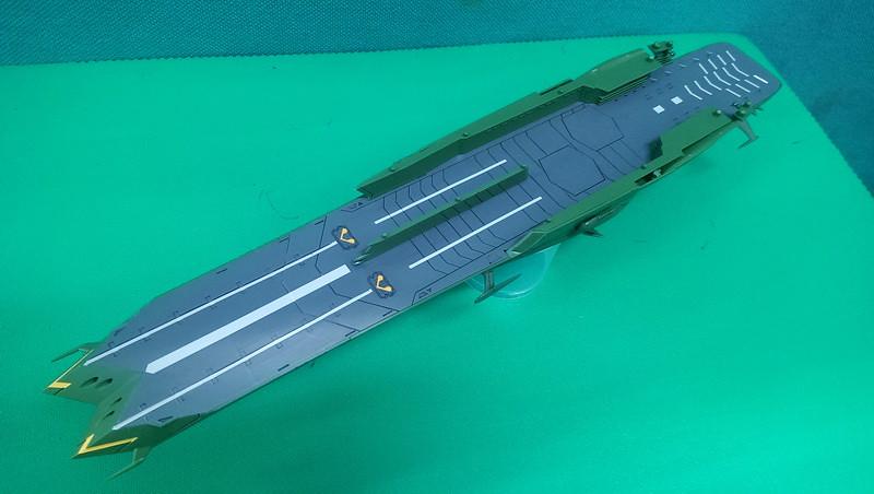 Balgrey-01