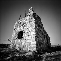 Forgotten Outpost