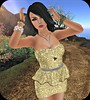 Designer Circle's 100th Anniversary, Designer Showcase March, The Vanity Fair, WoW Skins and Elephante Poses Subscriber Gift!