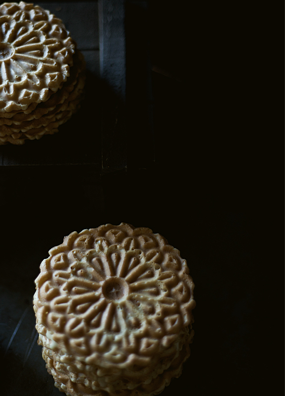 pizzelle_cookies_4