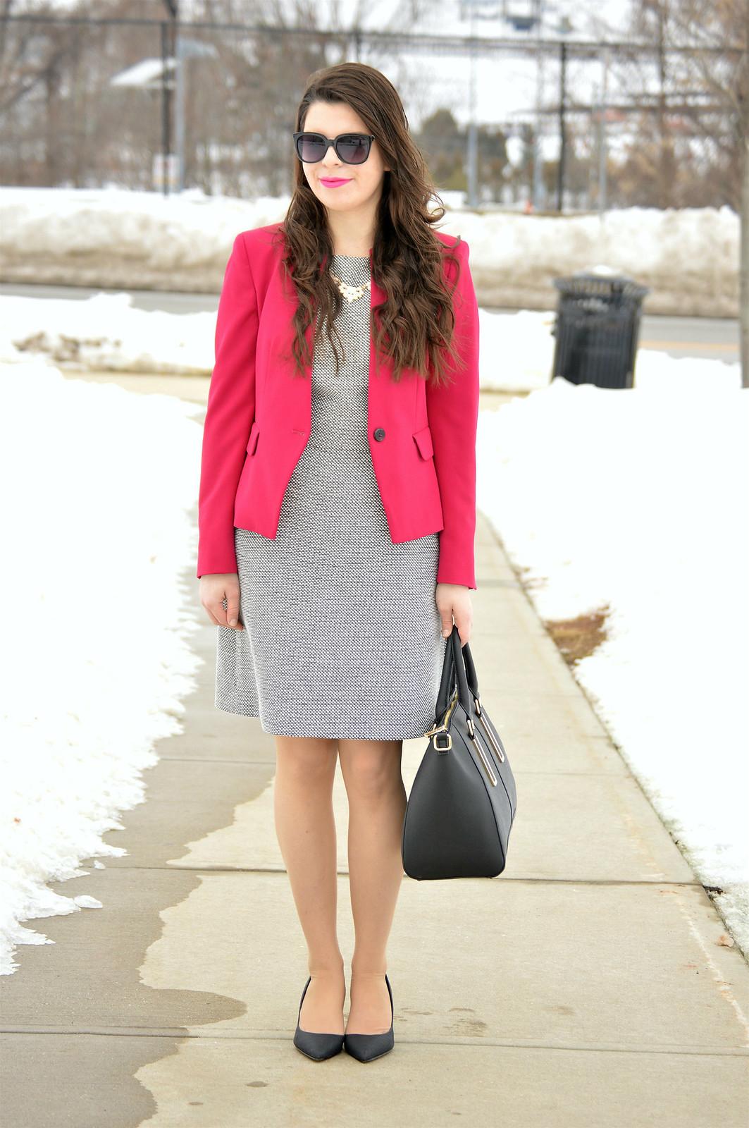 pink blazer 2