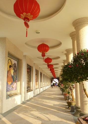 Ta-Kaohsiung-Nouvel An-Temple Foguanshan (67)