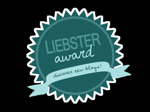LiebsterAward-e1408960085705
