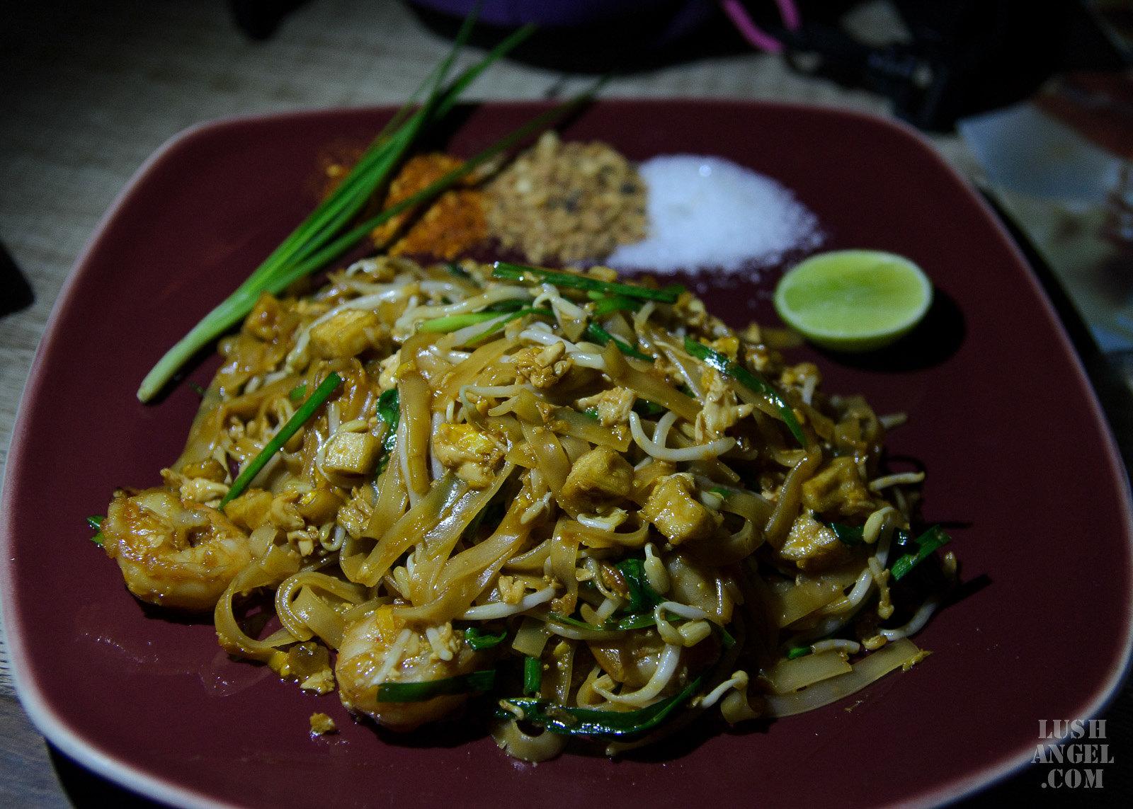 cambodia-siem-reap-61