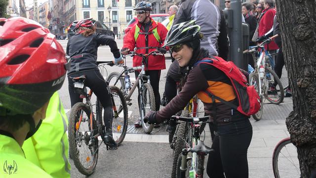 2015_02_21_Caravana de mujeres-020