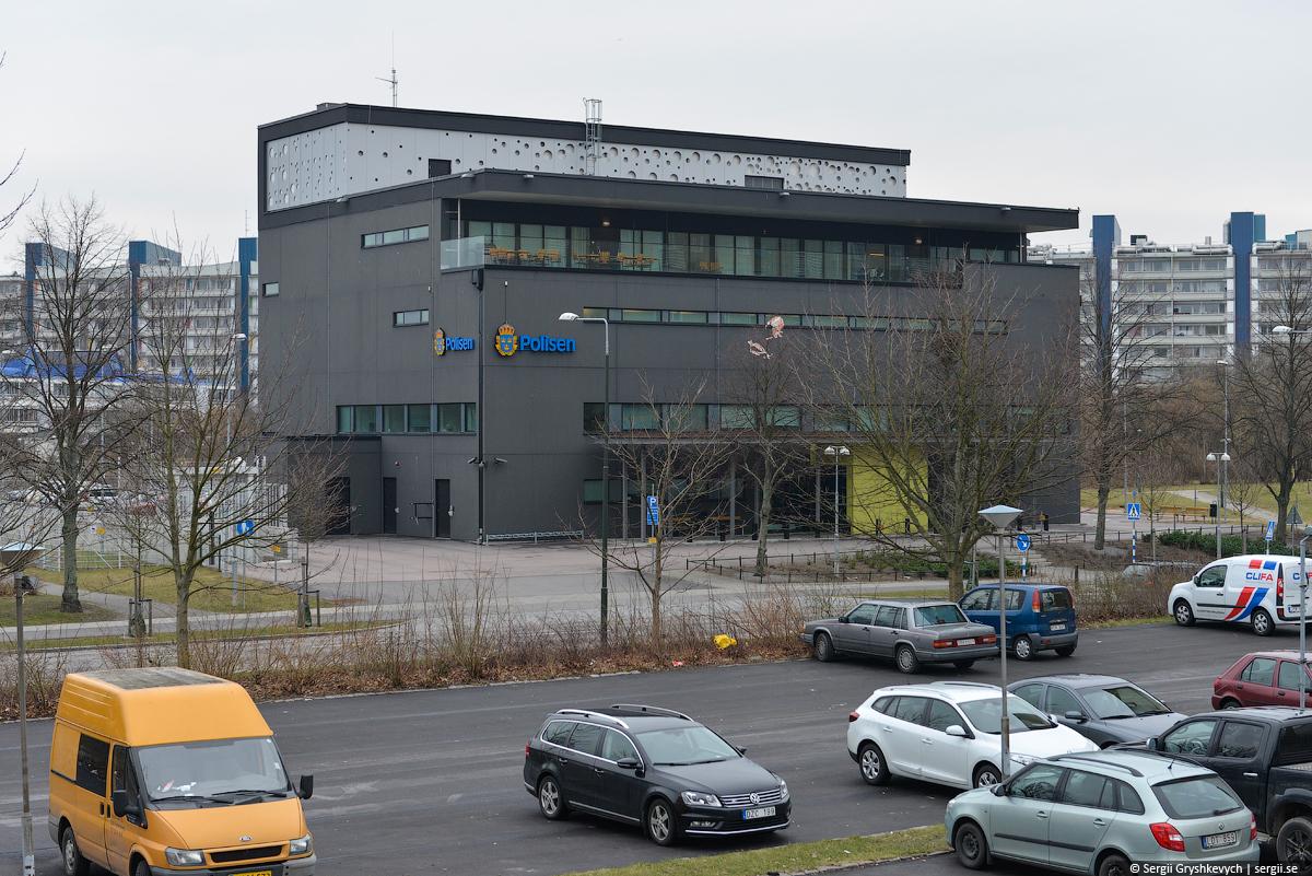 Malmo_Sweden_Rosengard_Skane-46