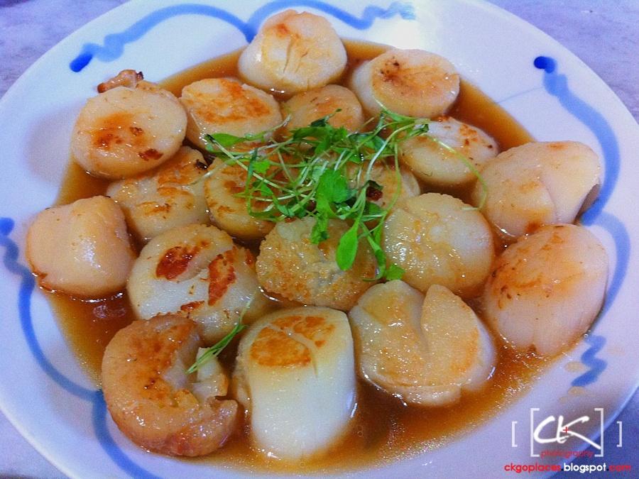 CNY2015_07