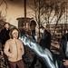 The Wonder List: Chamonix