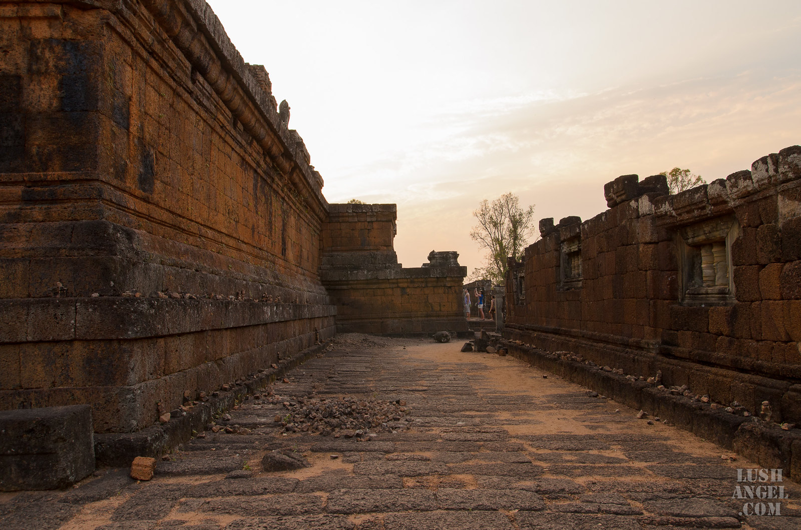 cambodia-siem-reap-90