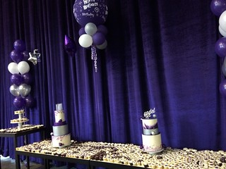 Happy Birthday Yahoo!