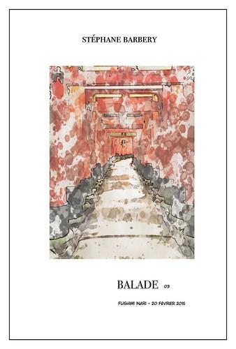 balade03