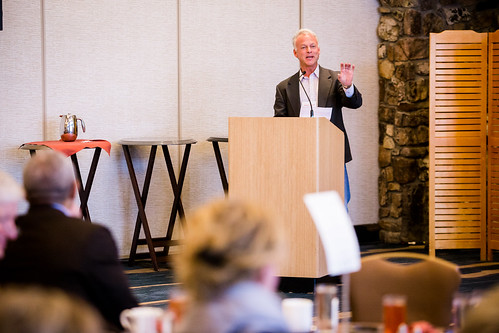 EVENTS-executive-summit-rockies-03042015-AKPHOTO-64