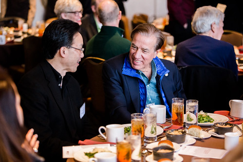 EVENTS-executive-summit-rockies-03042015-AKPHOTO-6