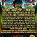 Rock On The Range announces band additions, Comedy Tent lineup and Ernie Ball Battle of the Bands