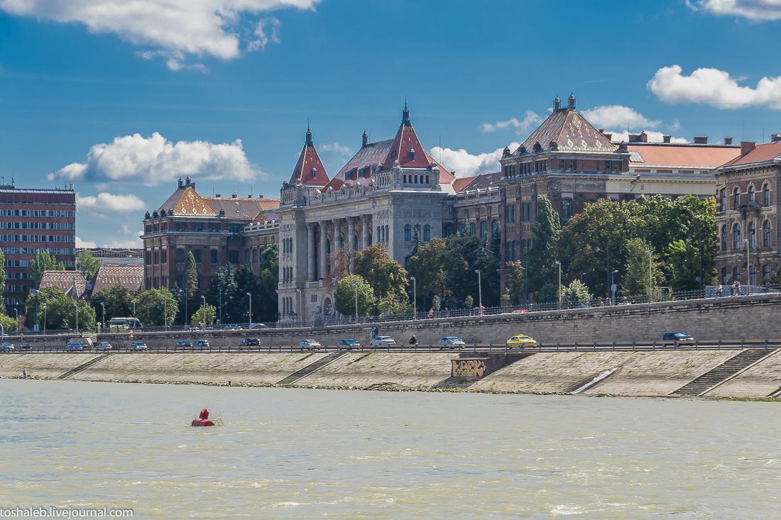 Будапешт_3-66