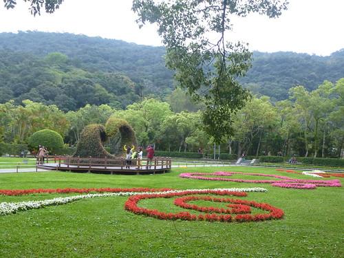 Ta-Taipei-CSK Shiling Residence Park (14)