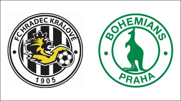 150313_CZE_Hradec_Kralove_v_Bohemians_Praha_1905_logos_FHD