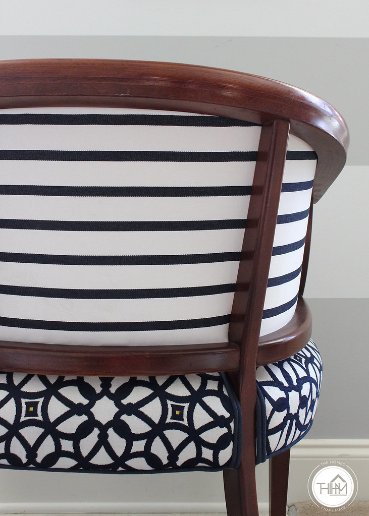 Blue Upholstered Chairs-009
