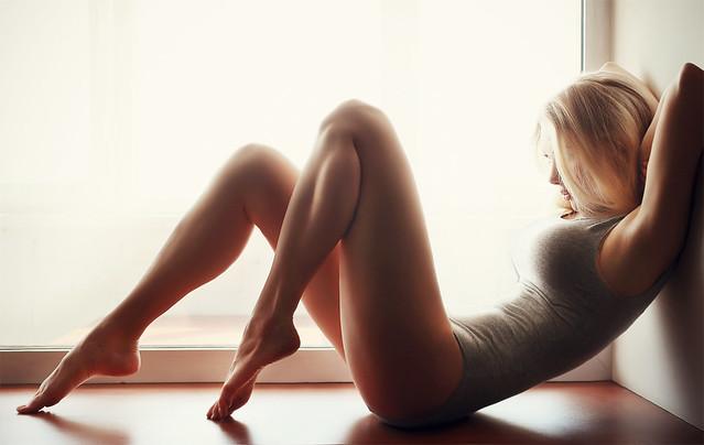 Красивые женские фигуры голые фото 77491 фотография