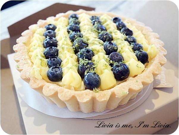 0712-Glutton Dessert (7)