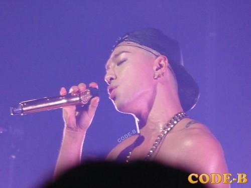 Taeyang-Yokohama-RISEtour-20140901 (12)