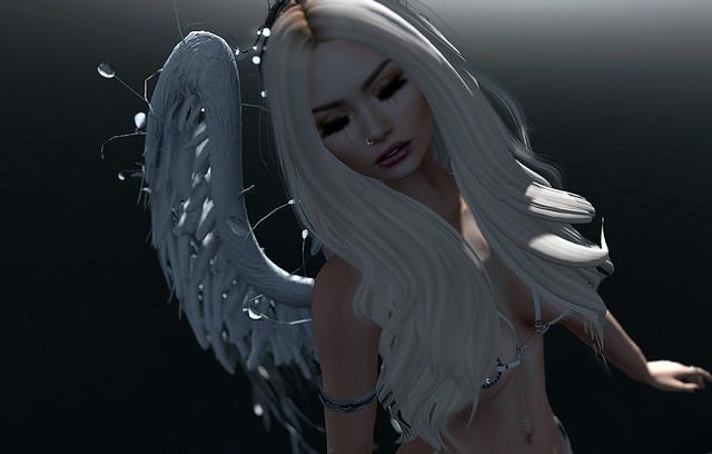 Guardian Angel be like....