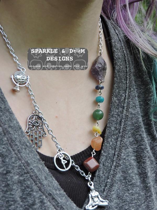 necklace.chakra 03b