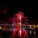 Docklands 2016-07-29 (2)