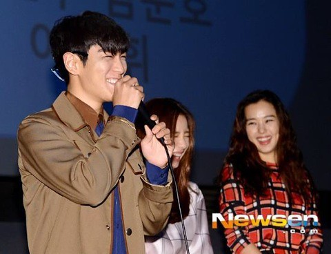 TOP-StageGreetings_Day2-20140907_(39)