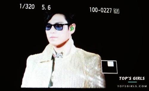BIGBANG-YGFamilyCon-Shanghai-20140830(99)