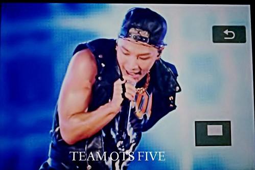 BIGBANG-ANation-Tokyo-20140829(9)