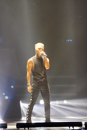 YB-GoldenDisc-Beijing-20150115-more-24