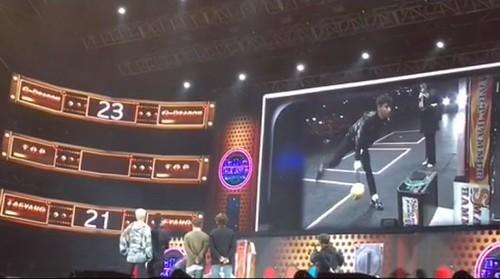 BIGBANG Zhengzhou FM 2016-03-17 (63)