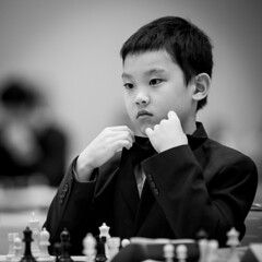 20161009_millionaire_chess_R7_1643