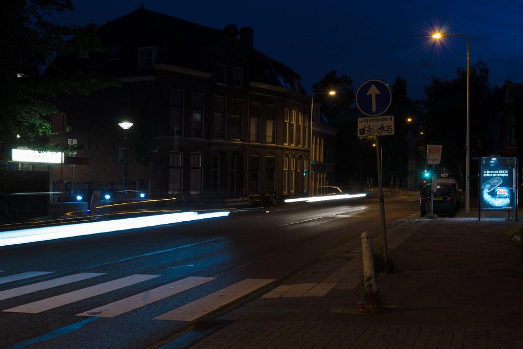 Ibis Hotel Katwijk
