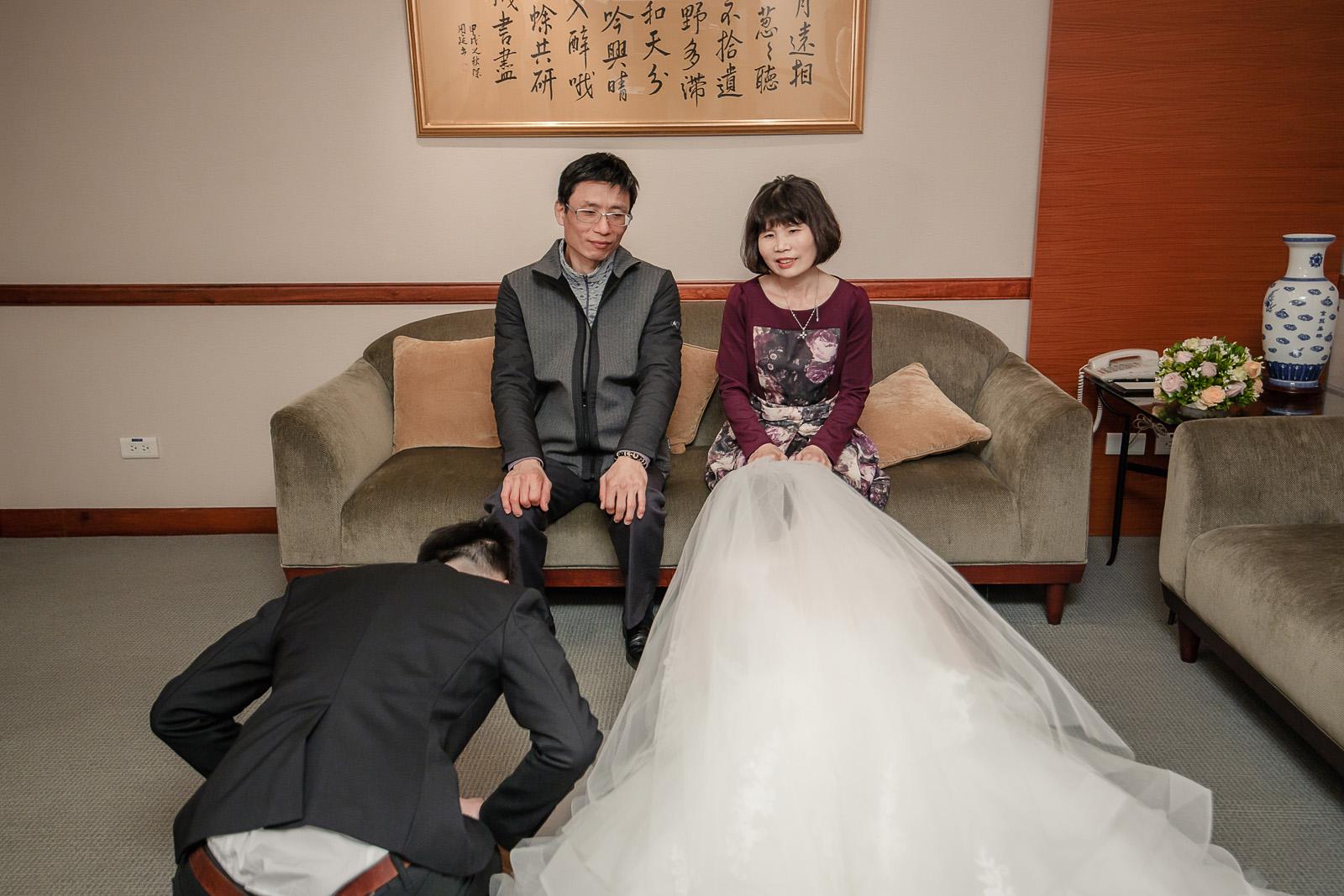高雄圓山飯店,婚禮攝影,婚攝,高雄婚攝,優質婚攝推薦,Jen&Ethan-147