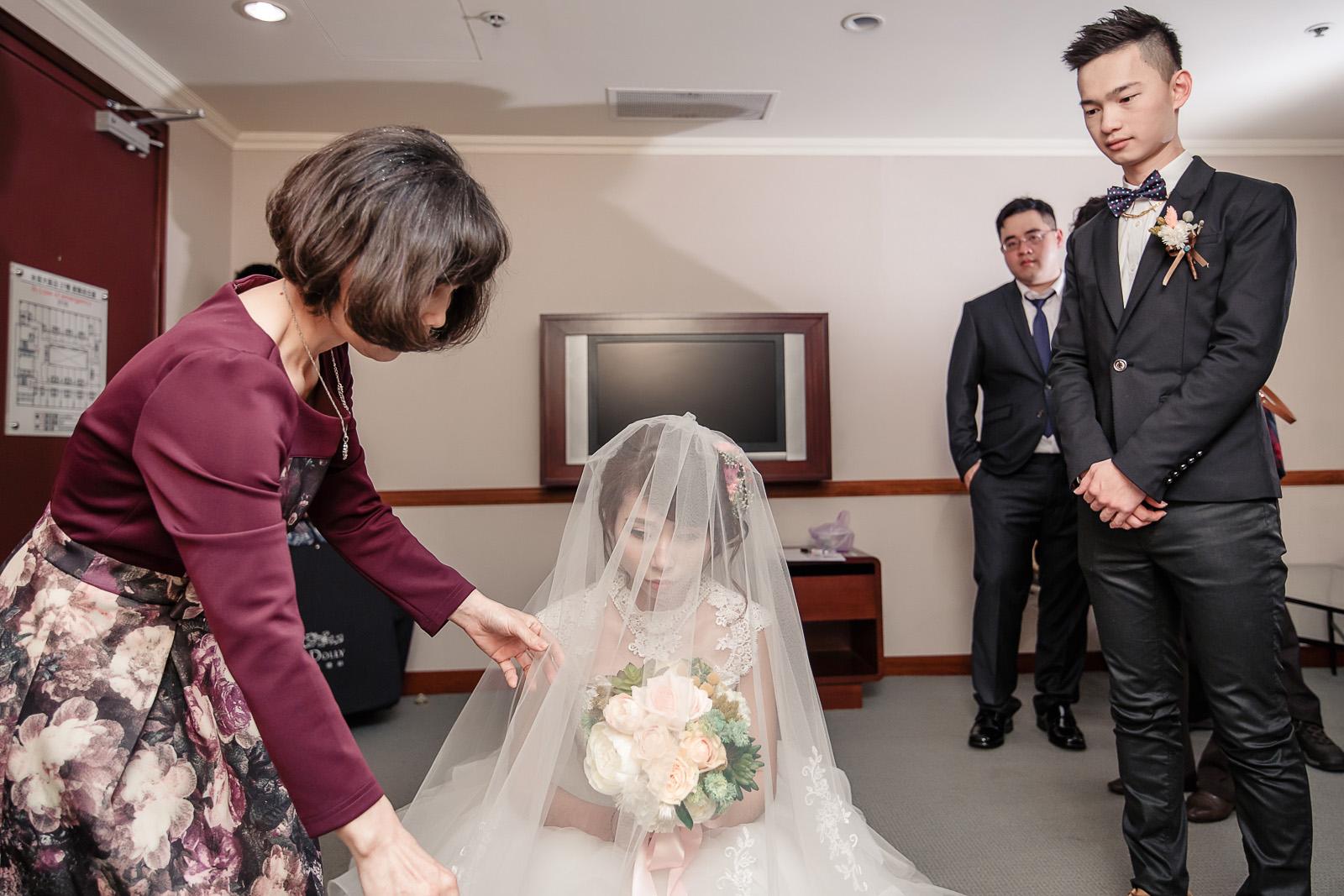 高雄圓山飯店,婚禮攝影,婚攝,高雄婚攝,優質婚攝推薦,Jen&Ethan-150
