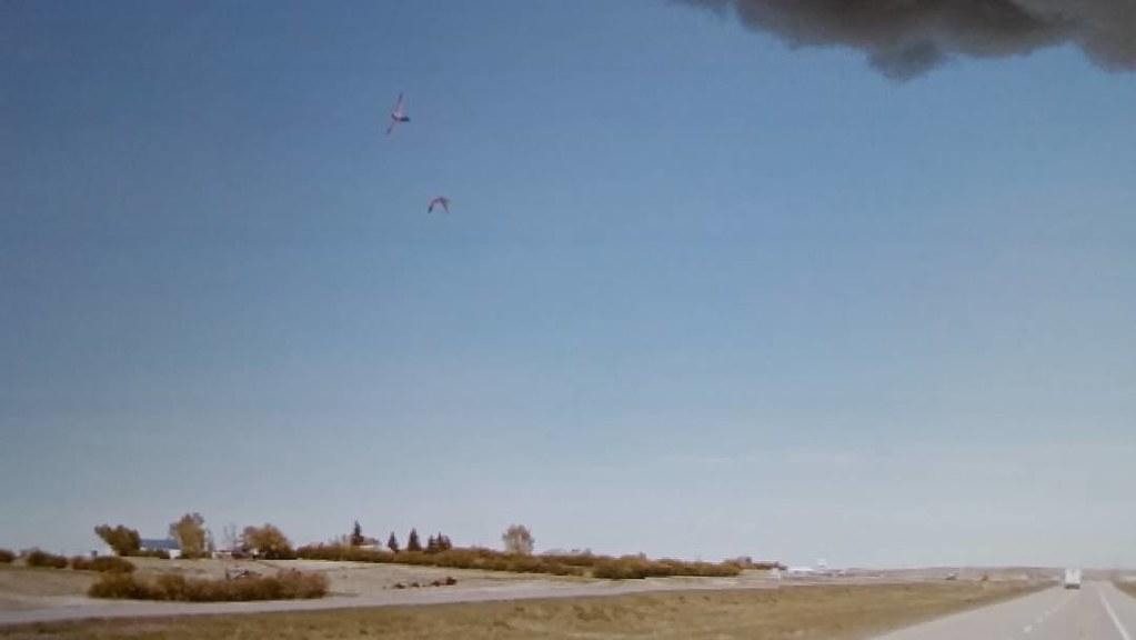 Gull Lake Saskatchewan #ridingthroughwalls #xcanadabikeride #googlestreetview
