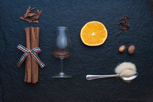 Just add wine - 20141130 mulled wine ingredients still life 700_7939.jpg