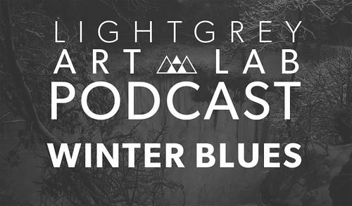 12.01.14_Winter Blues