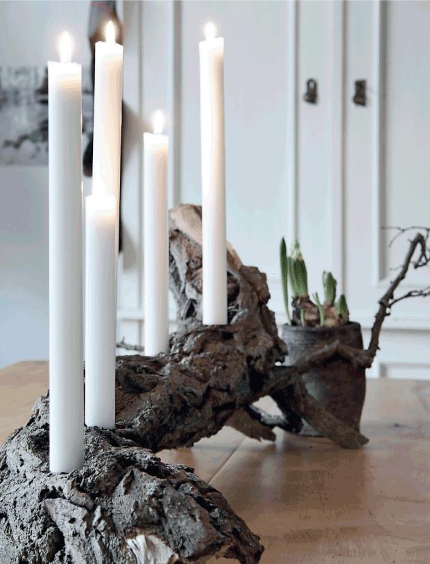 04-decoracion-navideña-en-blanco