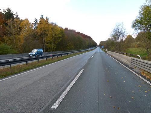 A4 Unterführung östl. Schorba Nov. 2014_025