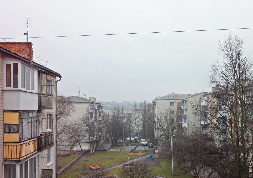20141217_lutsk_001
