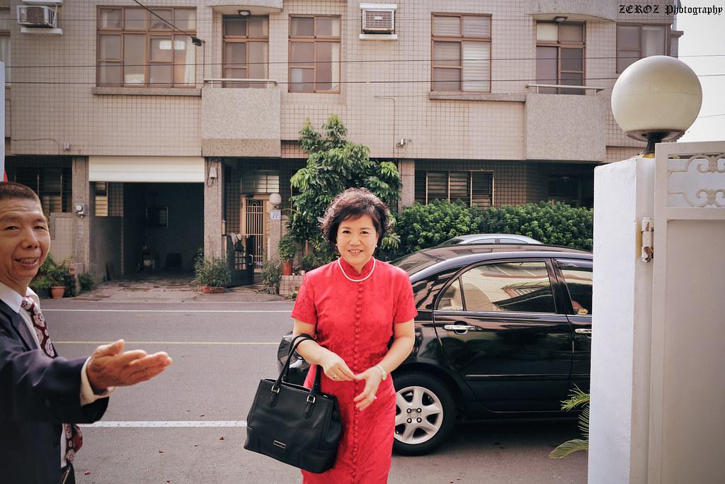文定記錄:先達&湘婷3200-49-3.jpg