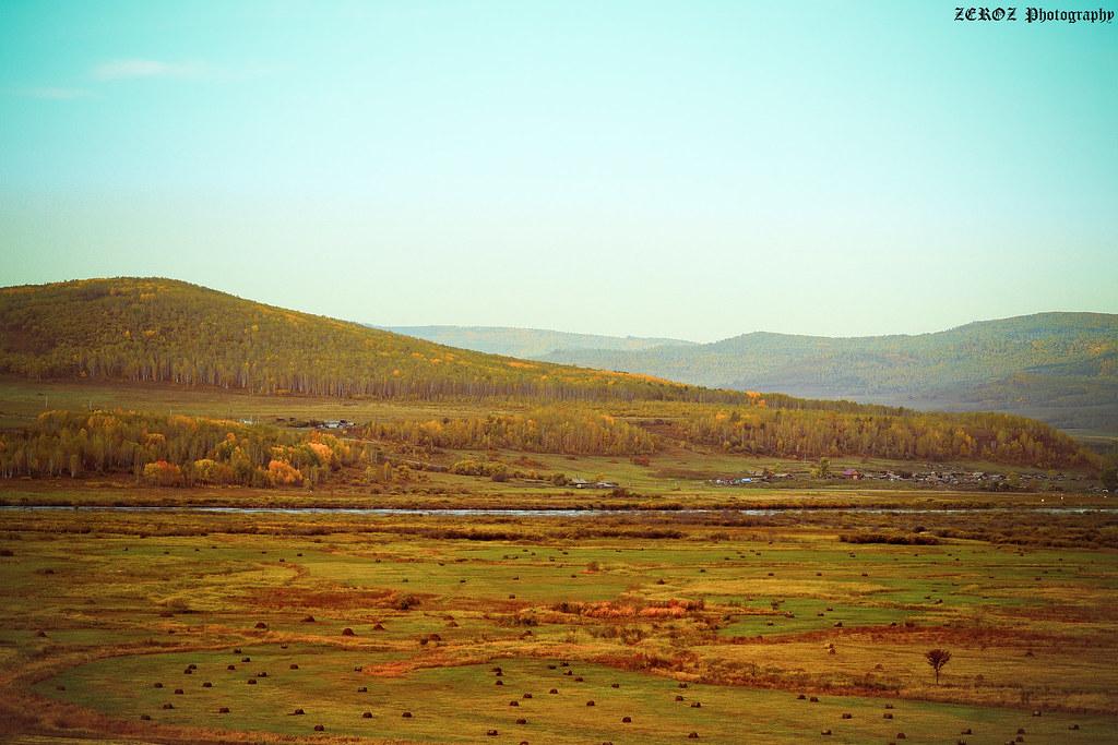 內蒙古‧印象2104-9-2.jpg